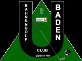 UNION Bahnengolfclub Baden